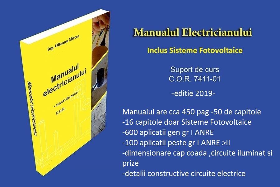 Curs-Electrician-Manualul-Electricianului-